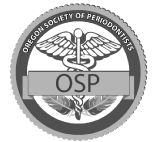 Oregon Society of Periodontists